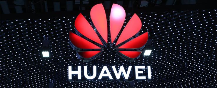 Huawei: Fast beslutna att få fortsätta delta på den svenska marknaden