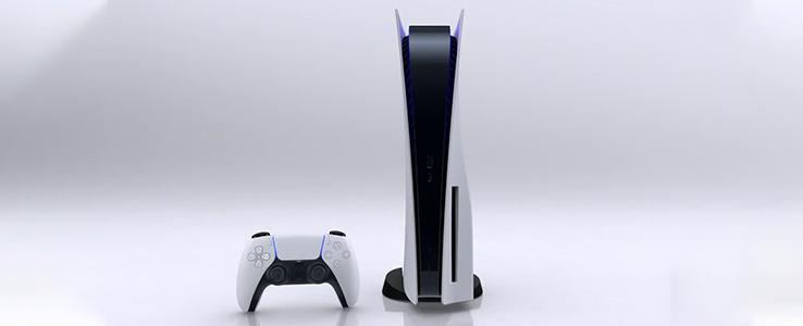 Sony trappar upp produktionen av Playstation 5