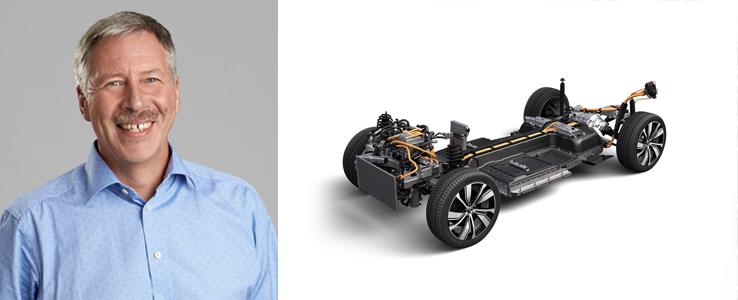 evertiq - volvo cars inviger batterimonteringslinje i belgien